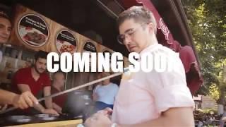 Trailer: MATRIX x ISTANBUL