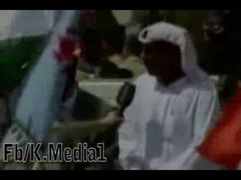 Kurdish Media ~ Taqinawa La PakhsiRastawkho تهقینهوه له پهخشی ڕاستهوخۆدا