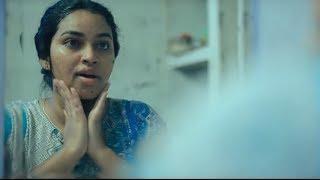 അവസാനം വരെ കണ്ടാൽ കരഞ്ഞു പോകും   6 TO 6 സിക്സ് ടു സിക്സ്  MALAYALAM SHORT FILM 2019  O'range Media