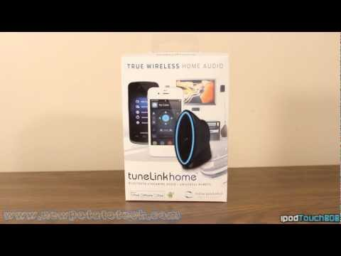 tunelink-home-review---wireless-home-audio-solution!