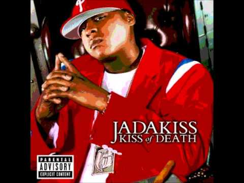 Jadakiss - What You So Mad At???