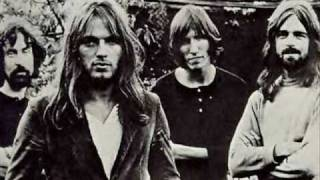 Pink Floyd - Astronomy Domine Live 1971