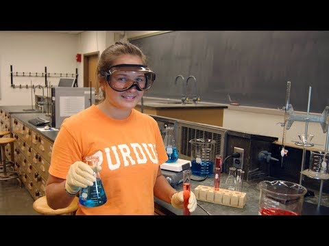 purdue-chemistry-lab-safety-video
