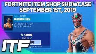 fortnite-item-shop-rare-masked-fury-is-back-september-1st-2019-fortnite-battle-royale