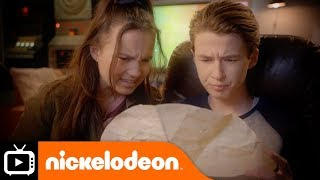 Hunter Street |  Season 3: Trailer  | Nickelodeon UK