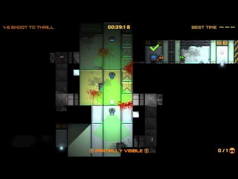 Stealth Inc 2: A Game of Clones_20150807230338 |