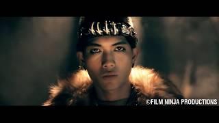 Tình Yêu Màu Nắng The Making of - Director Triệu Quang Huy (Ninja Official Documentary)
