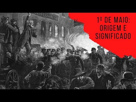 1º-de-maio:-a-origem-do-dia-do-trabalhador