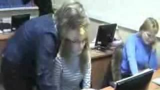 компьютерные курсы Специалист при МГТУ им.Баумана