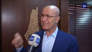 """توجيه إنذارات عدلية للحكومة بخصوص اتفاقية """"غاز الاحتلال"""" (14/7/2019)"""