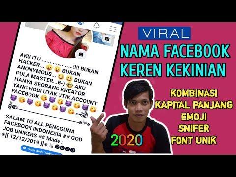 facebook-nama-unik-keren-kapital-panjang-kombinasi-emoji-dan-berbagai-font-unik