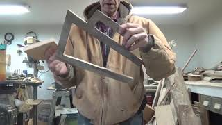 Another Tool For the Beekeeper