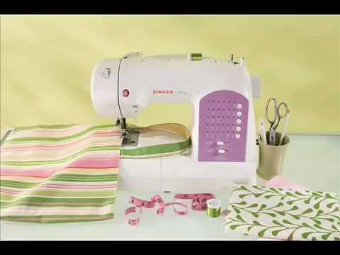Singer 40 Curvy Reviews Singer Curvytm 40 Sewing Machine Sale New Singer Curvy 8763 Sewing Machine