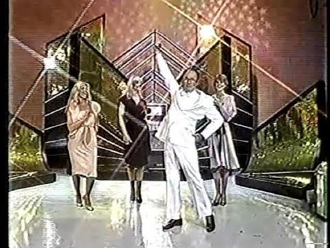 The Price is Right:  September 26, 1980  (Saturday Night Fever showcase)