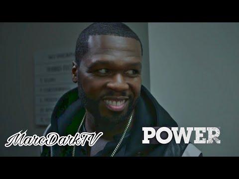 POWER SEASON 5 EPISODE 3 RECAP!!!