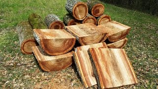 75 where can i find woodturning wood?