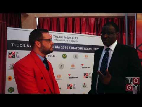 TOGY talks to Dr. David Ige