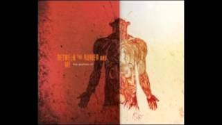 The Anatomy Of - Between The Buried And Me - Full Album - BTBAM - Full 1hr11min