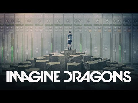 Mixing Imagine Dragons With Mark Needham [Trailer]