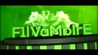 Видео заставка \ интро  F1|VaMpIrE