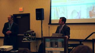 2014 Imagining America Conference | Keynote Address Doug Shipman