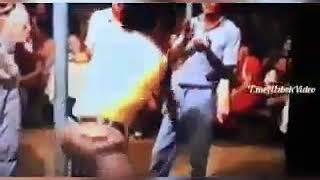 видео: свадьба 90-х в Узбекистане! танец