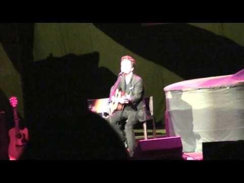 Hold On To The Nights, Now And Forever - Richard Marx | The Solo Tour Manila