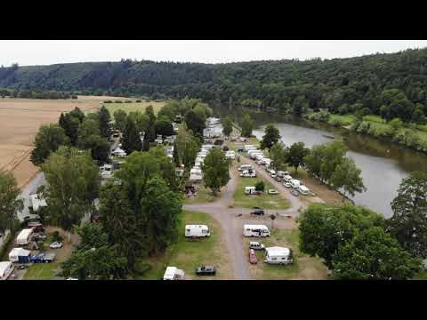 Campingplatz bettingen wertheim castle freiburg vs stuttgart betting tips