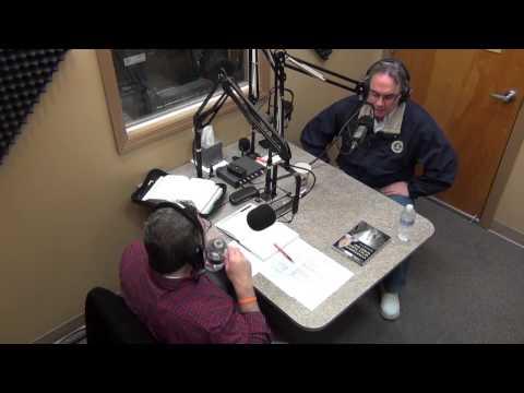 """Wall Street Confessions"" -- Peter Grandich on Tandem Radio"