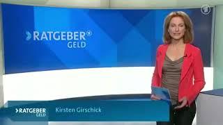 ARD Ratgeber Geld | Rückabwicklung Lebensversicherungen | Facto Verway