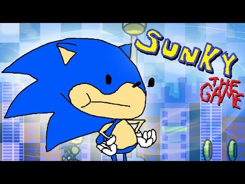 Thumbnail: The Greatest Sonic Game since 2015
