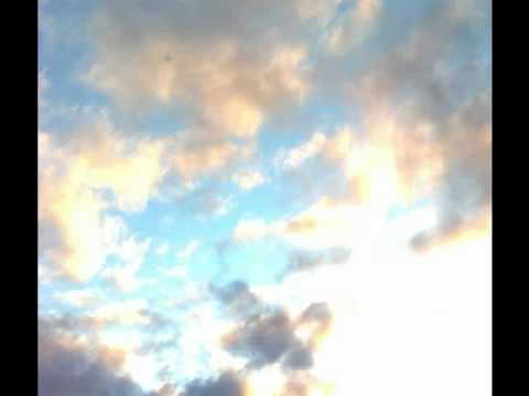 Etherine - Catch the Sky   ~ Ambient / Electronica  ~