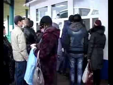 Городские новости 16 10 13 Омикс Белово