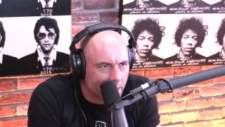 Bill Burr on Gambling in the NBA - The Joe Rogan Experience