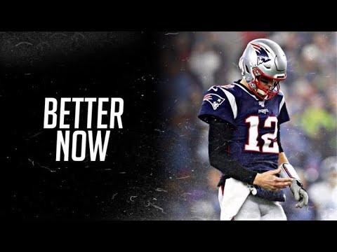 Wednesday's Mashup: Tom Brady comments on Julian Edelman's ...