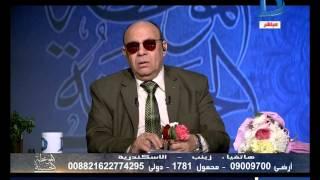 الموعظة الحسنة|جوزي عايز ياخد مني فلوس عشان يتجوز عليا ..ده دين ام لالي