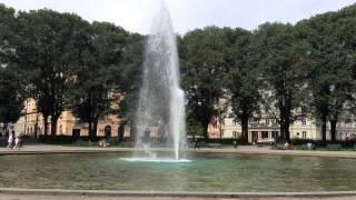 Стокгольм, Швеция, 2014 / Stockholm City, Sweden 2014(Небольшое видео о поездке в Стокгольм, Швеция летом 2014 года. Всем советую посетить этот город, отличное..., 2015-06-29T19:59:12.000Z)
