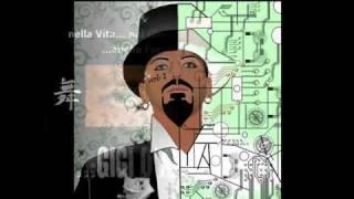 Gigi D'Agostino - Piccola Stella Senza Cielo ( Ieri e Oggi mix vol 1 )