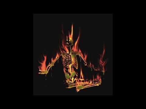 "FREE   Dark Earl Sweatshirt Type Beat   ""fever"""