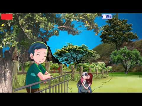 Heartbroken 💔 Song Meri Kismat Mein Tu Nahi Shayed | Vicky Singh | Sad WhatsApp Status Video thumbnail
