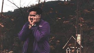 Eyojase - Muak! (Official Lirik Video)