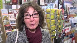 Commerce : la librairie de Maurepas en difficulté