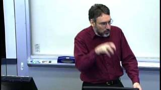 Lec 21 | MIT 2.830J Control of Manufacturing Processes, S08