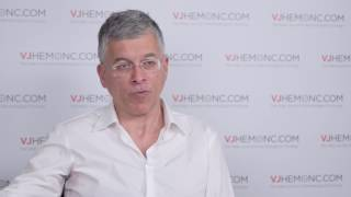 Technology guiding future directions in CLL
