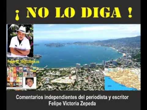 viernes 19 de junio de 2015 Lemonde Diplomatique 0002
