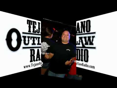 90s Tejano Mix