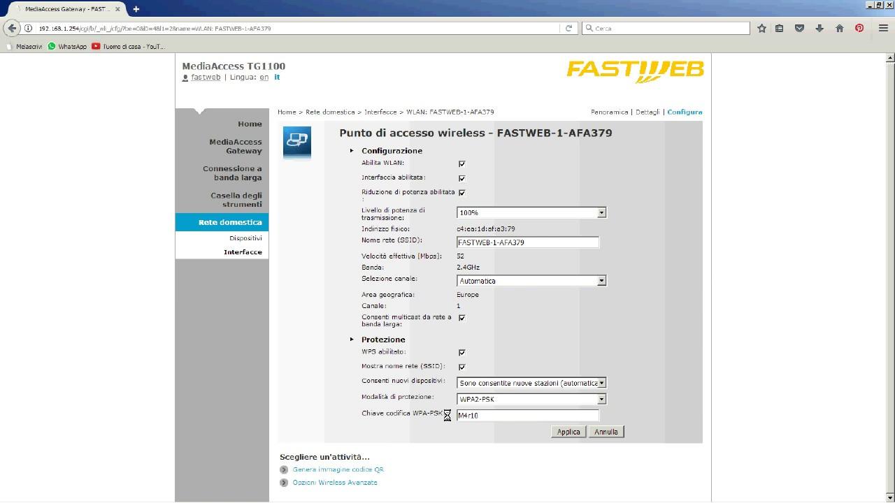 Come cambiare password al PC   Salvatore Aranzulla