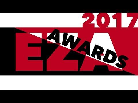 The 2017 Easy Allies Awards