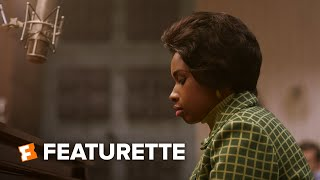 Respect Featurette - First Look (2021) | Movieclips Trailers