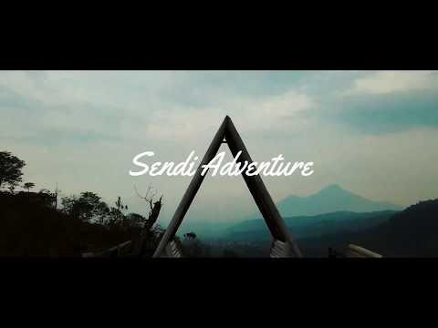 sendi-adventure-pacet,-wisata-alam-kekinian-dan-instagrameble,-boleh-dicoba